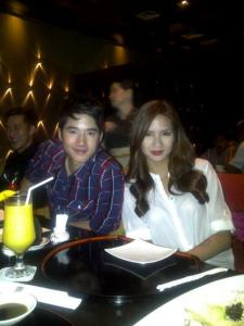 erich gonzales and mario maurer relationship memes