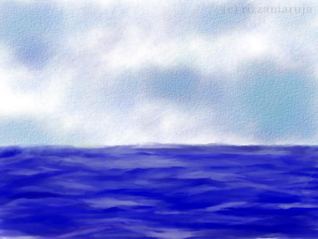 ocean.bmp