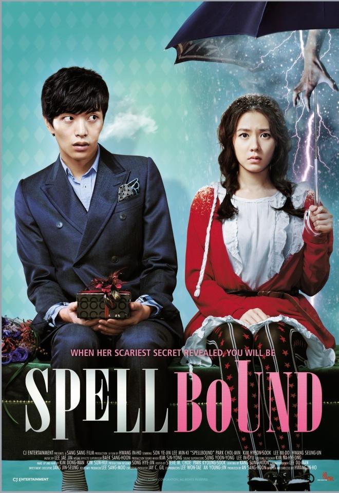 spellbound1