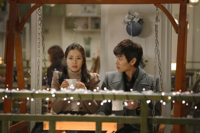 Spellbound_korean_movie-5