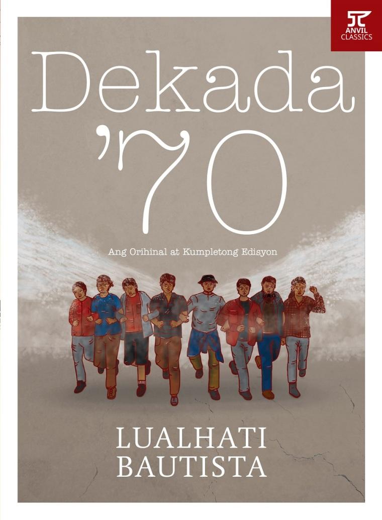 Dekada-70-2nd