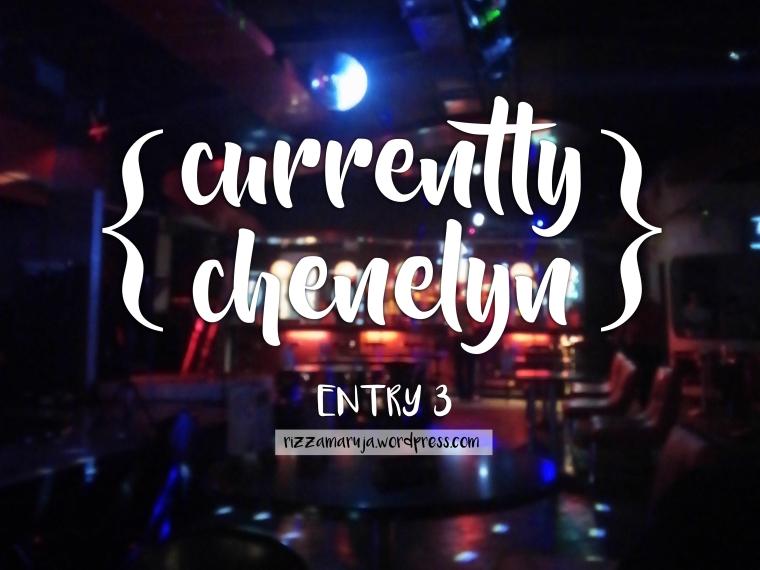 currently chenelyn 3.JPG